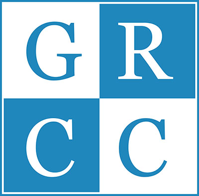 GRCC Website Logo